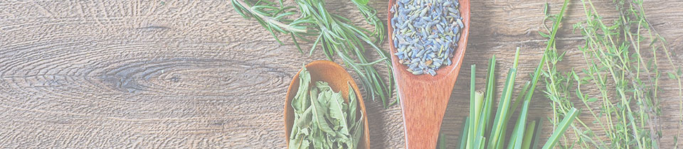 HERB TREATMENT